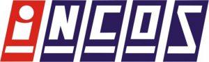 cropped-logo-originale-1.jpg